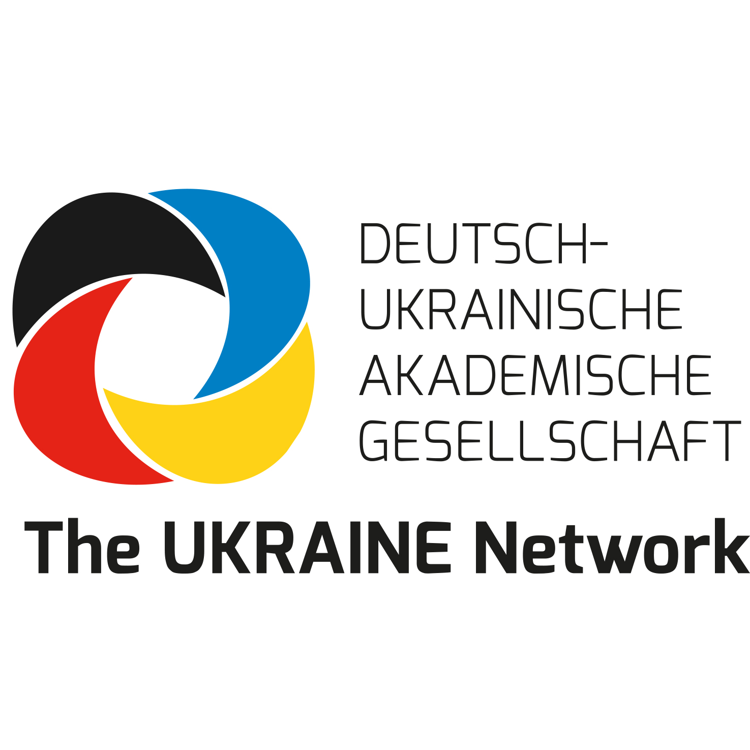 The UKRainian Academic International NEtwork